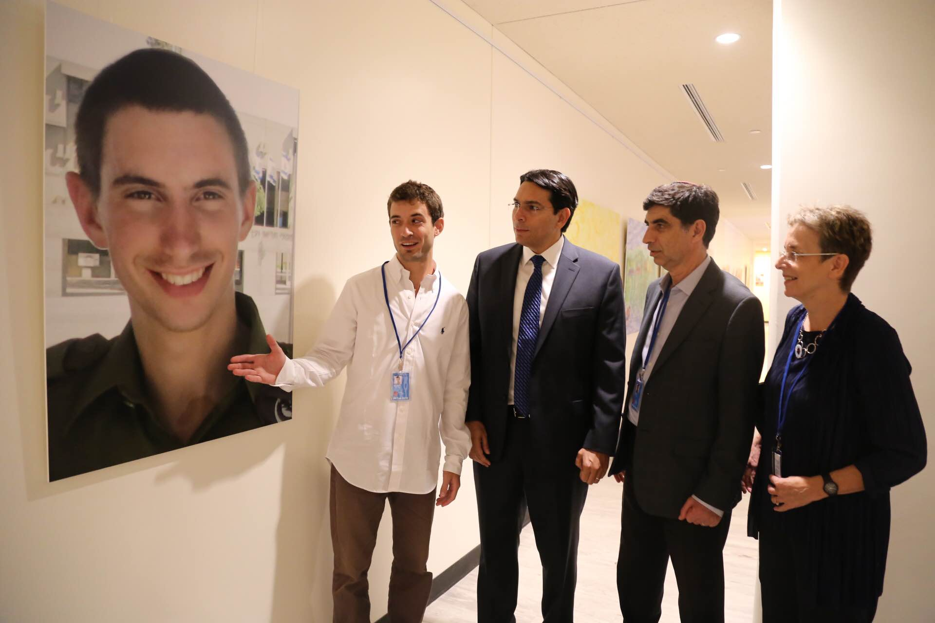 UN Exhibit 1