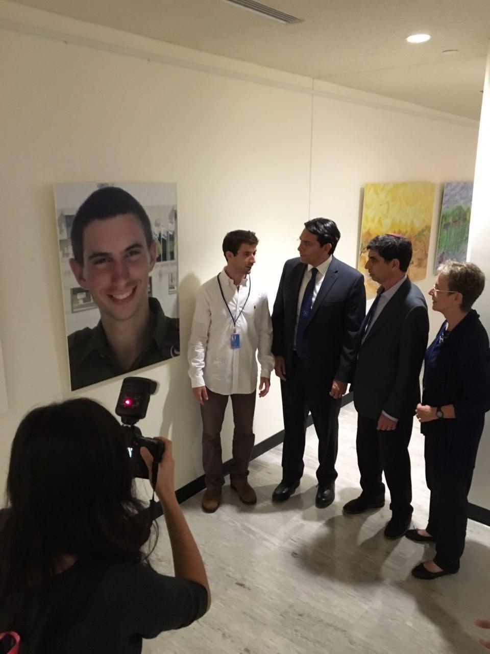 UN Exhibit 5